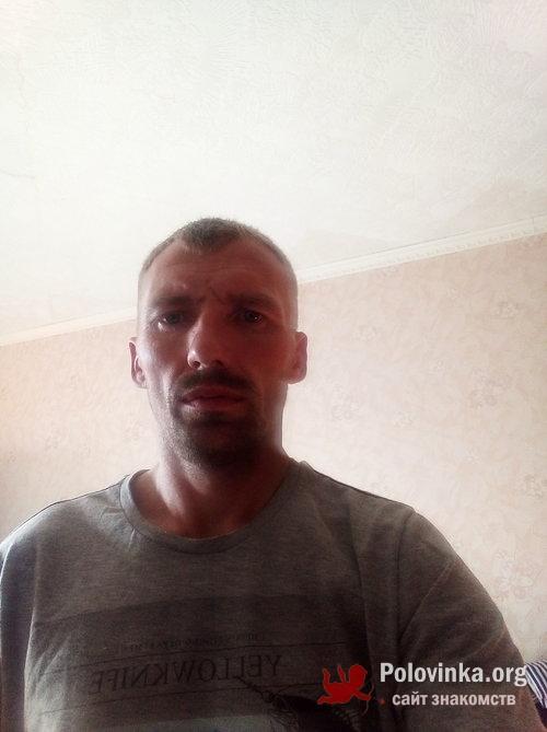 крае знакомство хабаровском